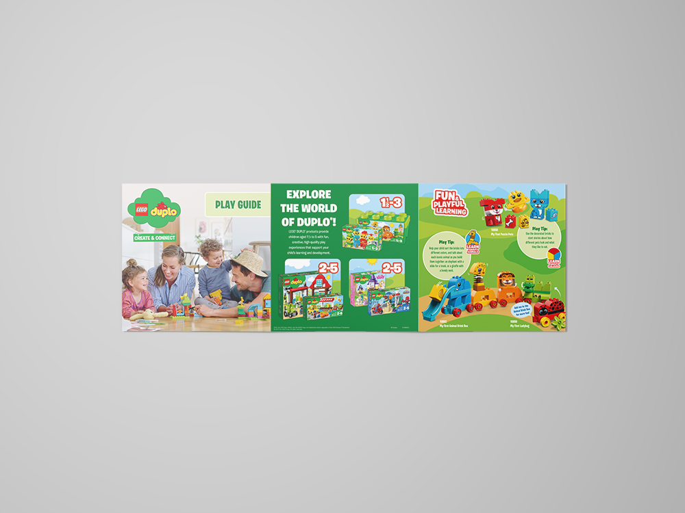 duplo_outside_pamphlet.png