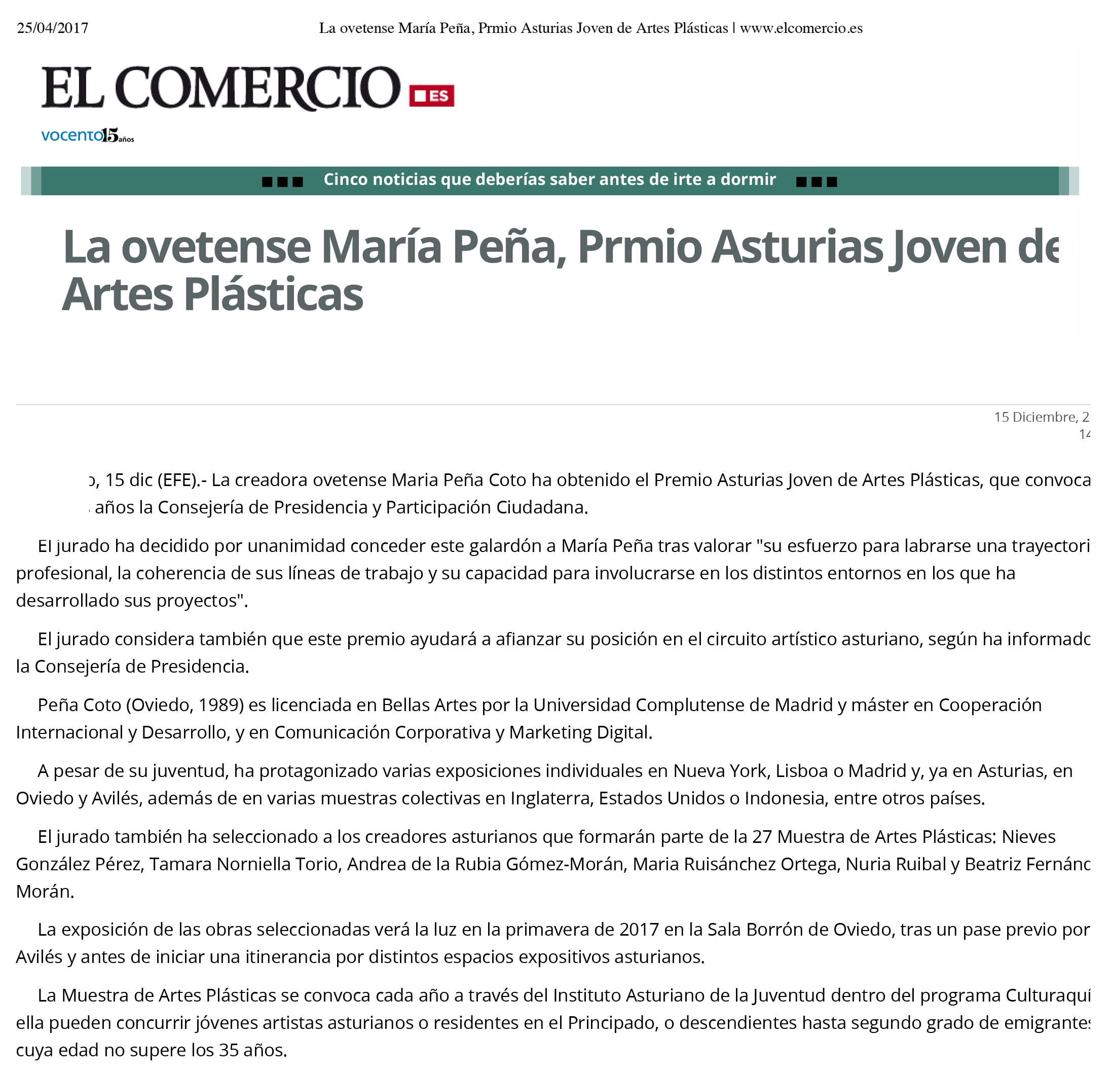 http://www.elcomercio.es/agencias/asturias/201612/15/ovetense-maria-penia-prmio-846545.html