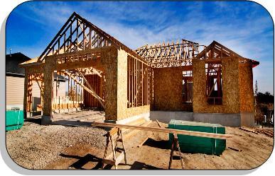 homebuild.JPG