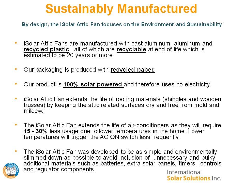 Sustainability for website.jpg