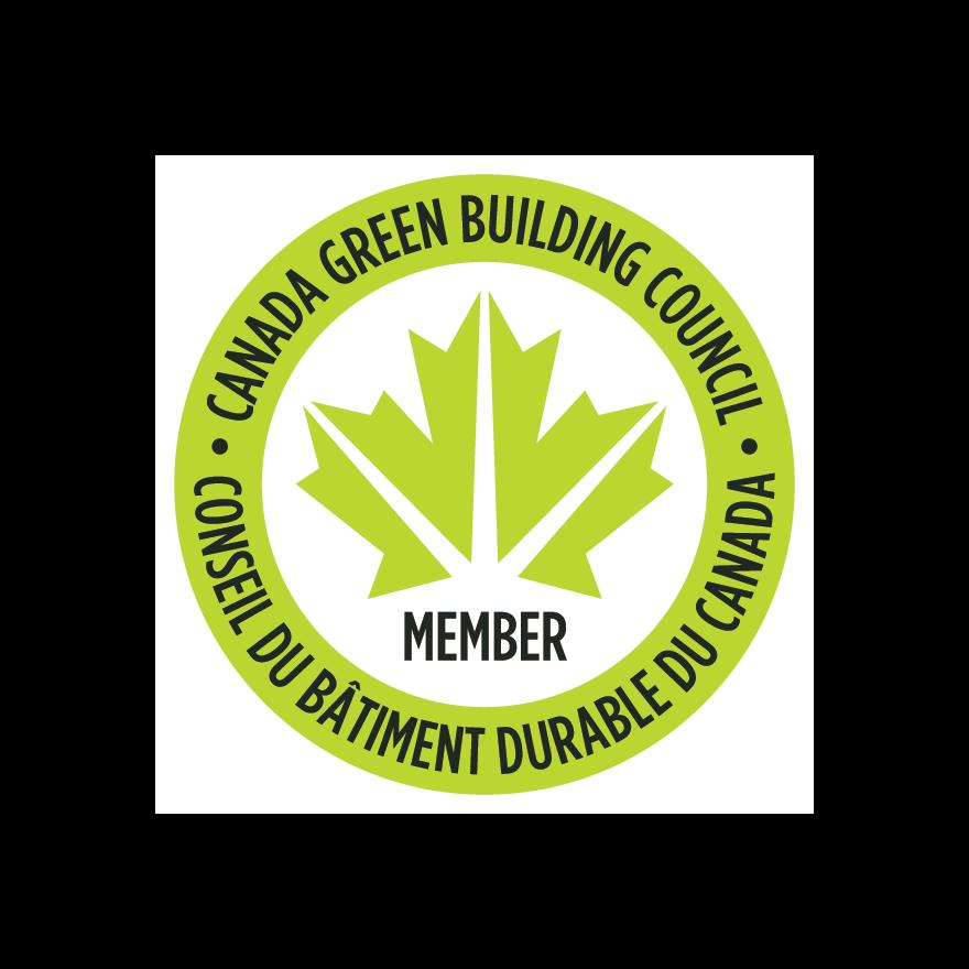 Canada Green Building logo CaGBC_Member_CMYK_4Color_Print ORIGINAL.PNG
