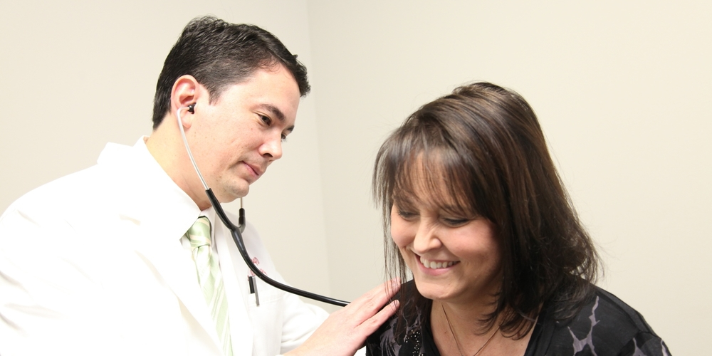 allergy+induced+asthma+treatment+Charlotte,+NC.jpg