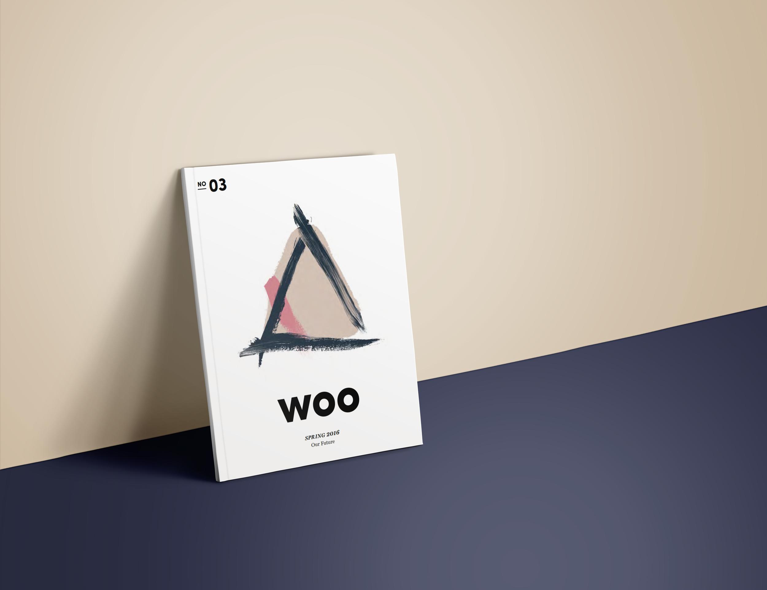 woo_spring_cover.jpg