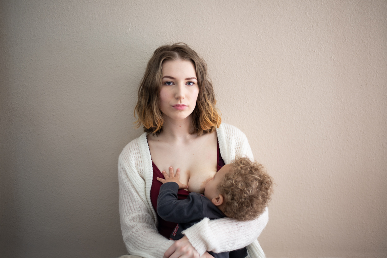 eden_swartz_photography_teen_parents portfolio-4.jpg
