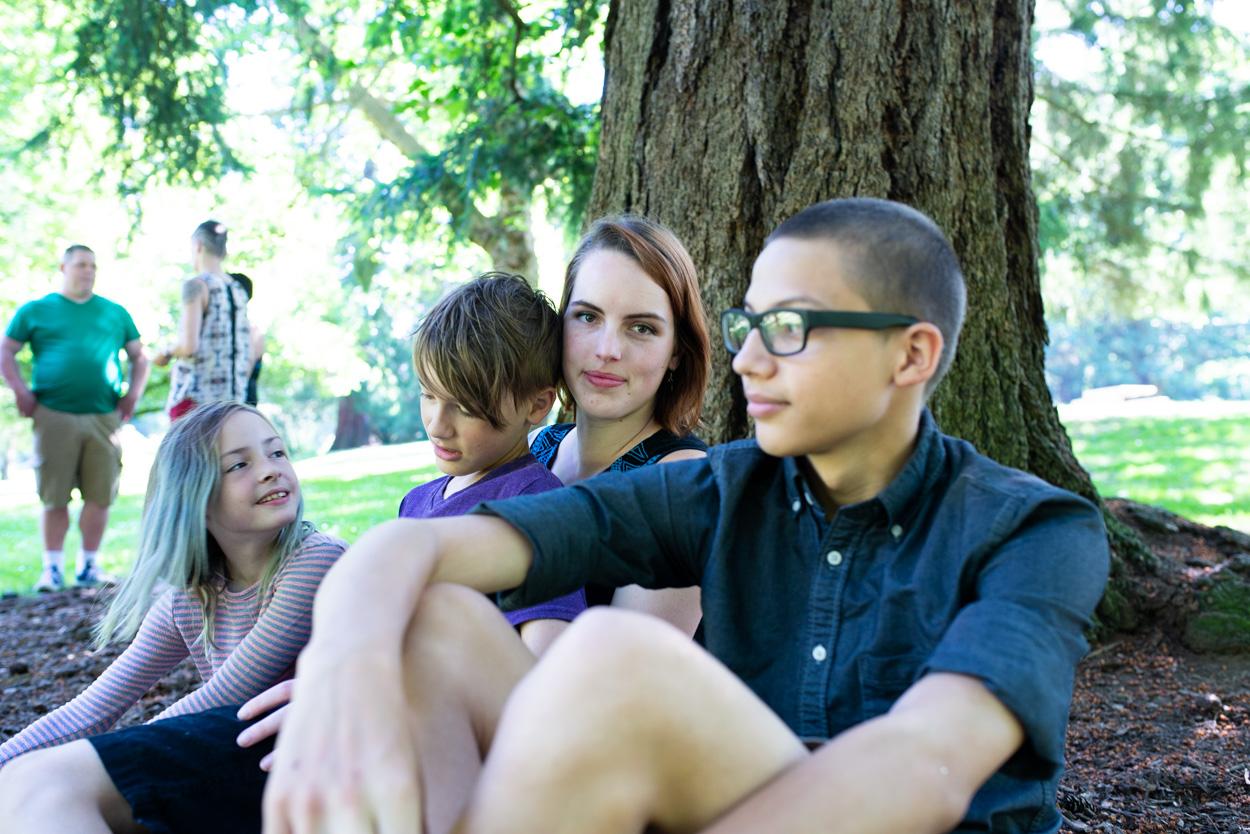 eden_swartz_photography_teen_parents portfolio-9.jpg