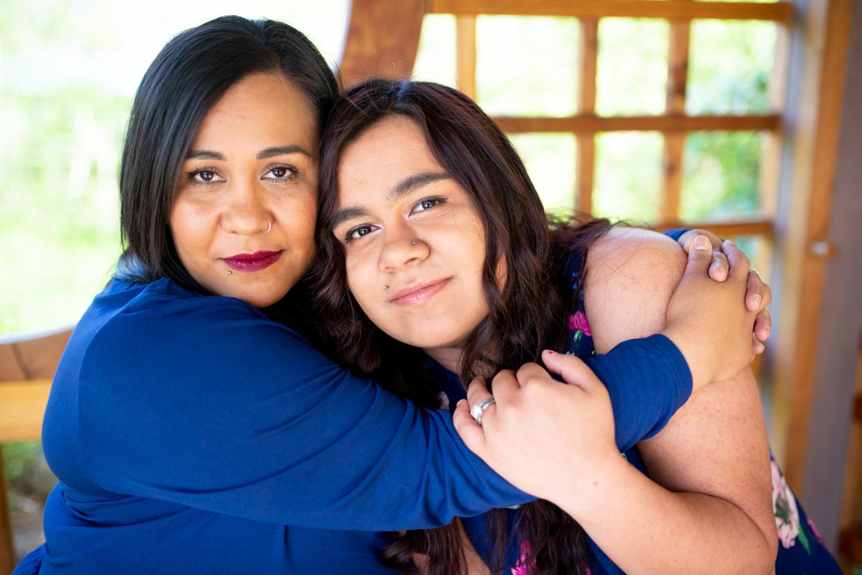 eden_swartz_photography_teen_parents portfolio-12.jpg