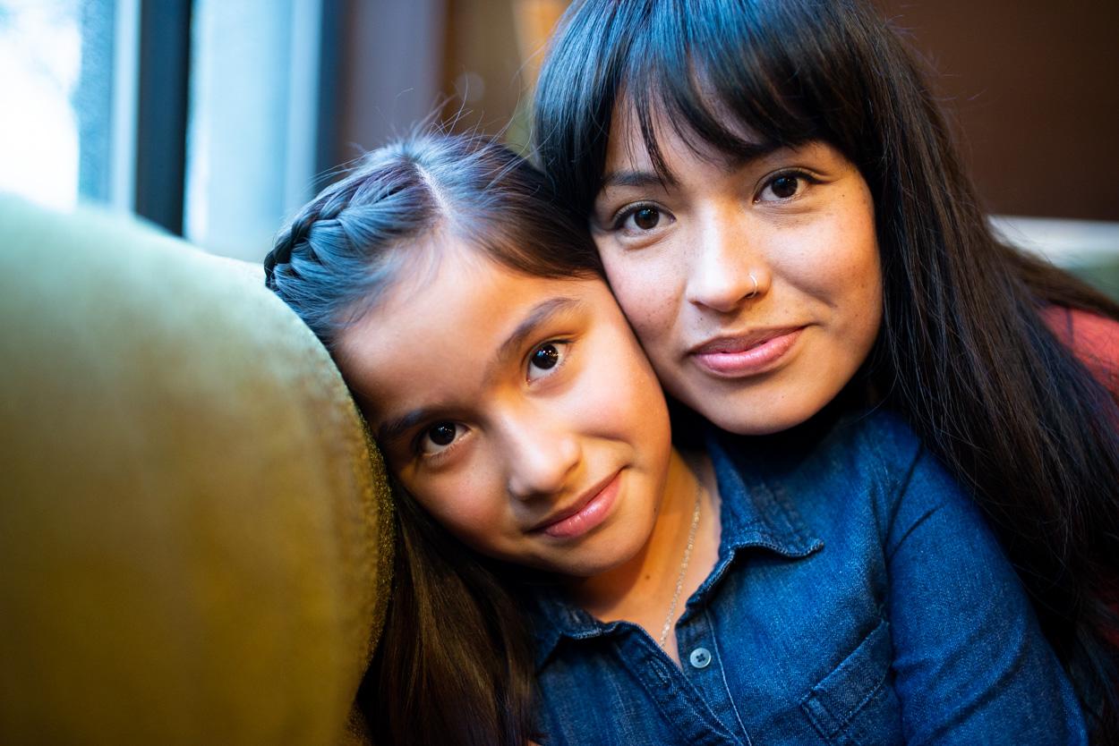 eden_swartz_photography_teen_parents portfolio-14.jpg