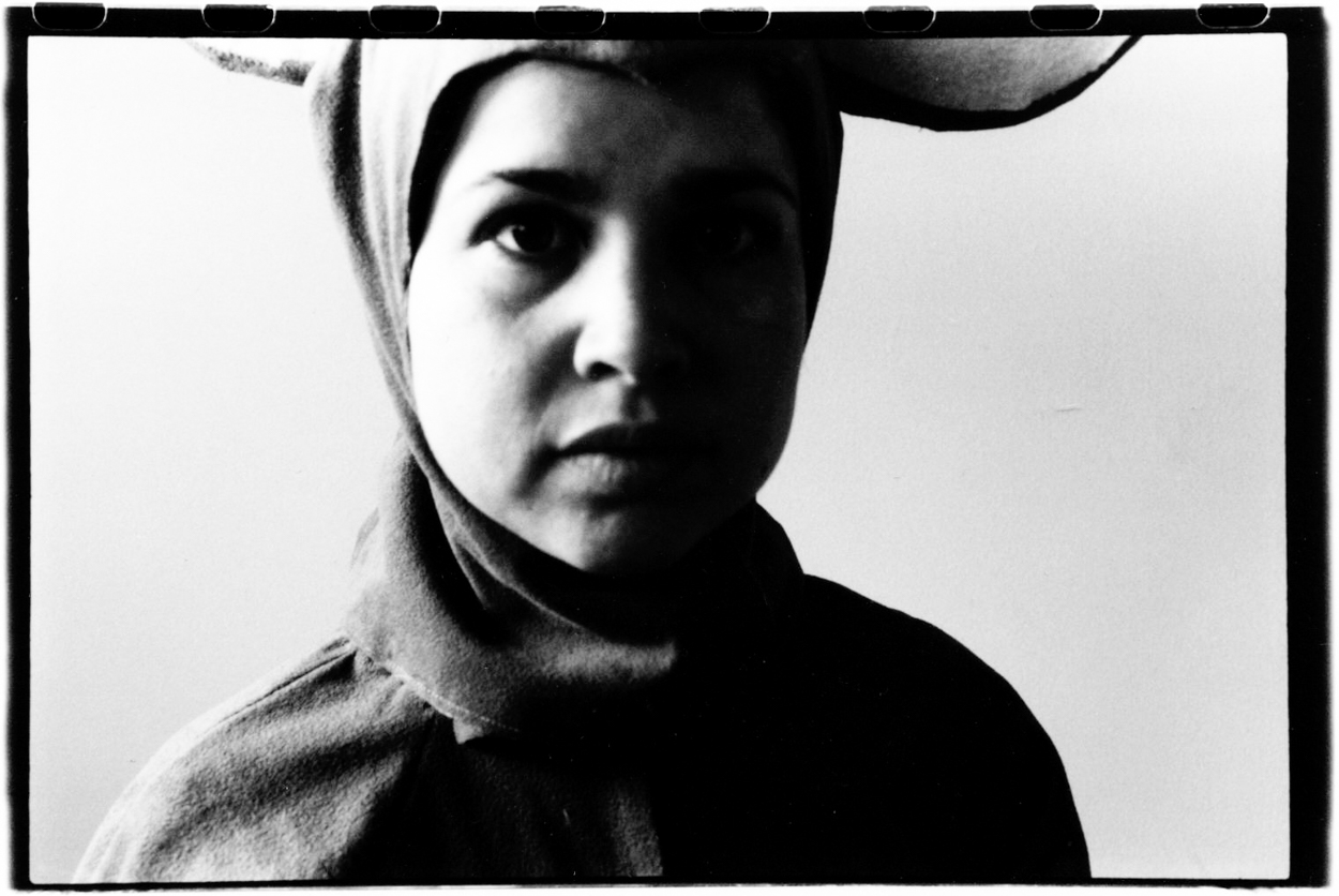 eden_swartz_photography_mouse project-10.jpg