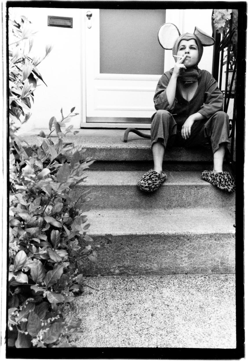 eden_swartz_photography_mouse project-12.jpg