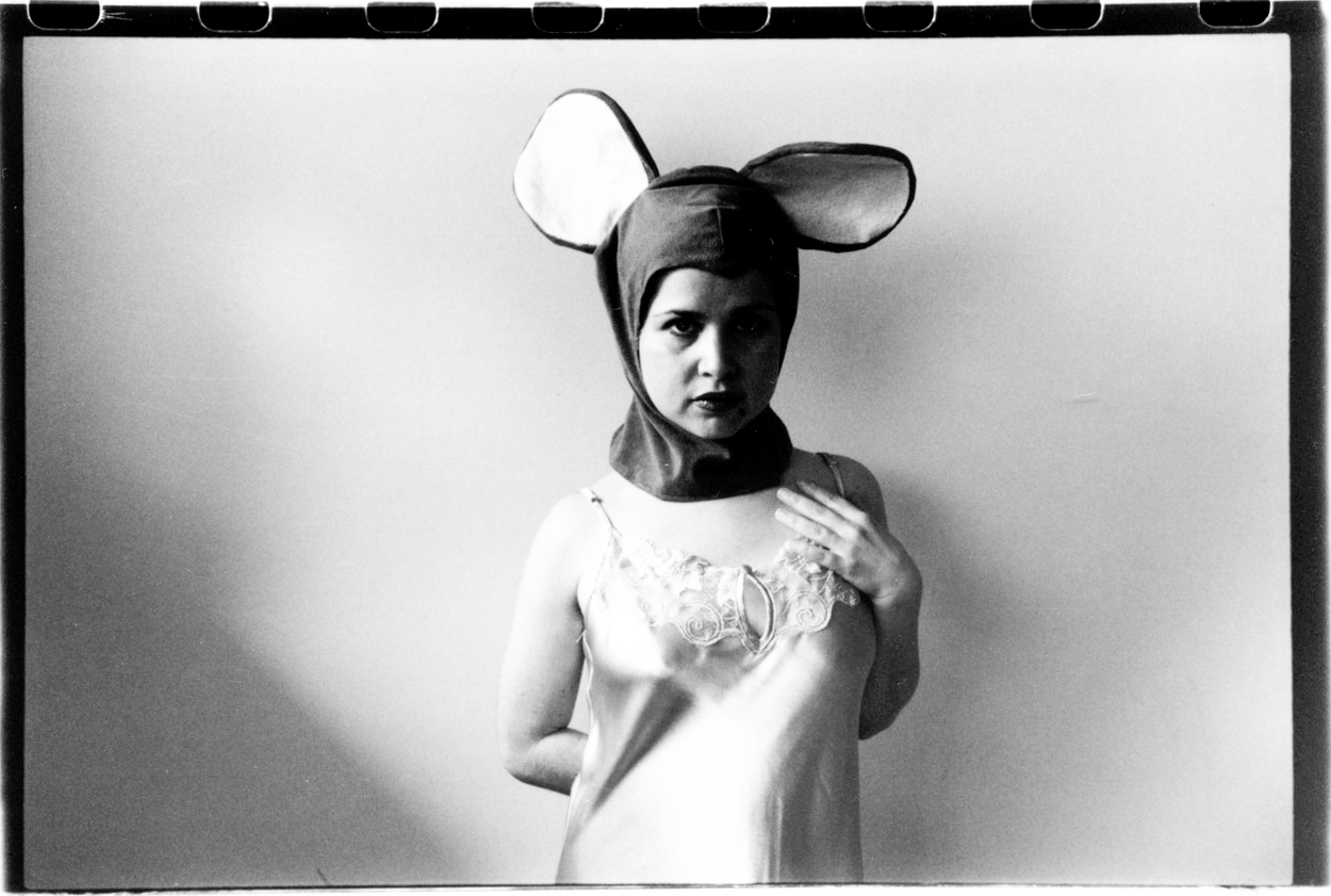 eden_swartz_photography_mouse project-19.jpg