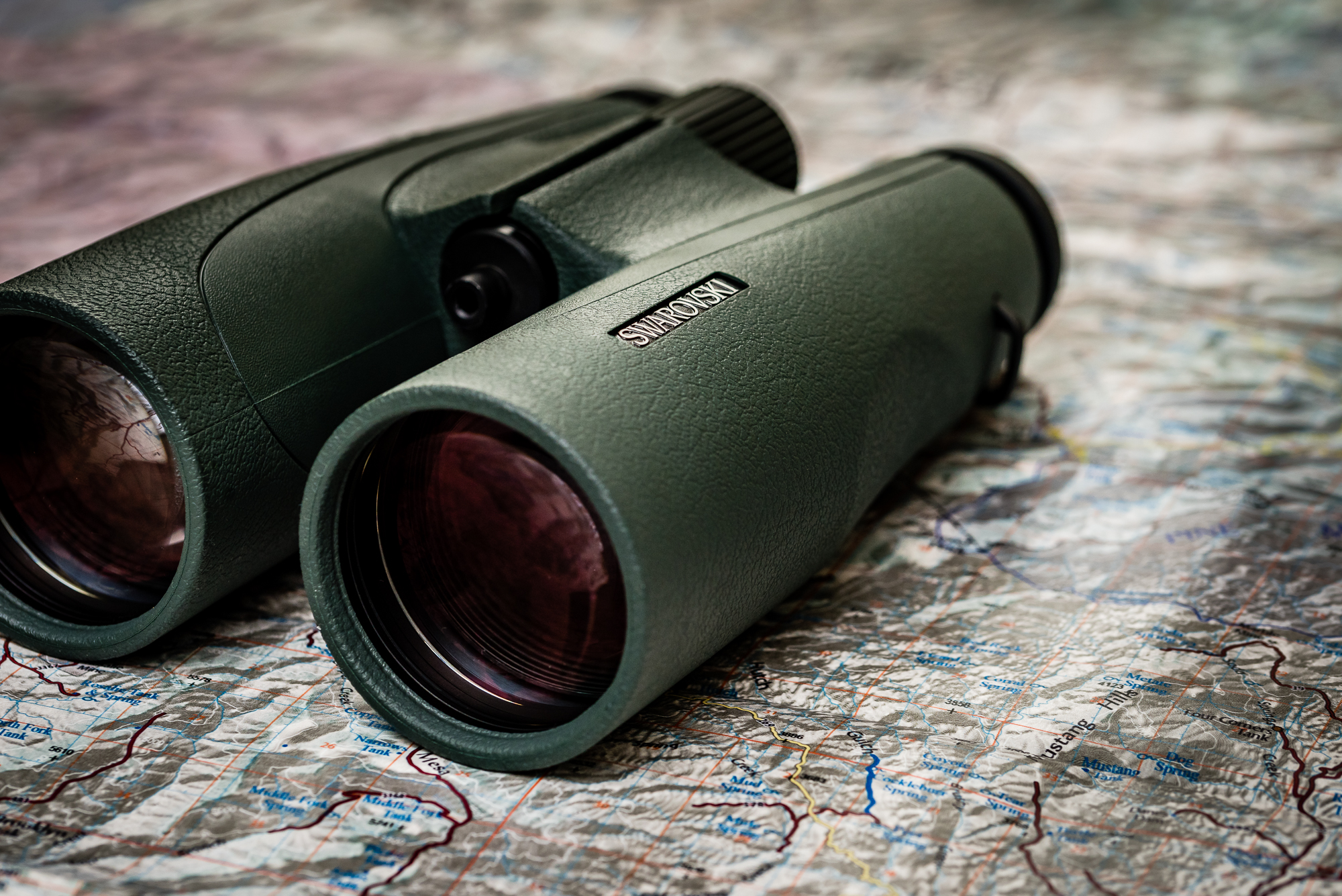 """For QUALITY hunting maps check out Flatline Maps! """"Get where they live""""  https://www.flatlinemaps.com/"""