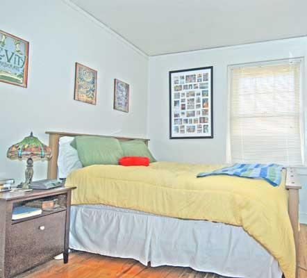 ee bedroom 1.jpg