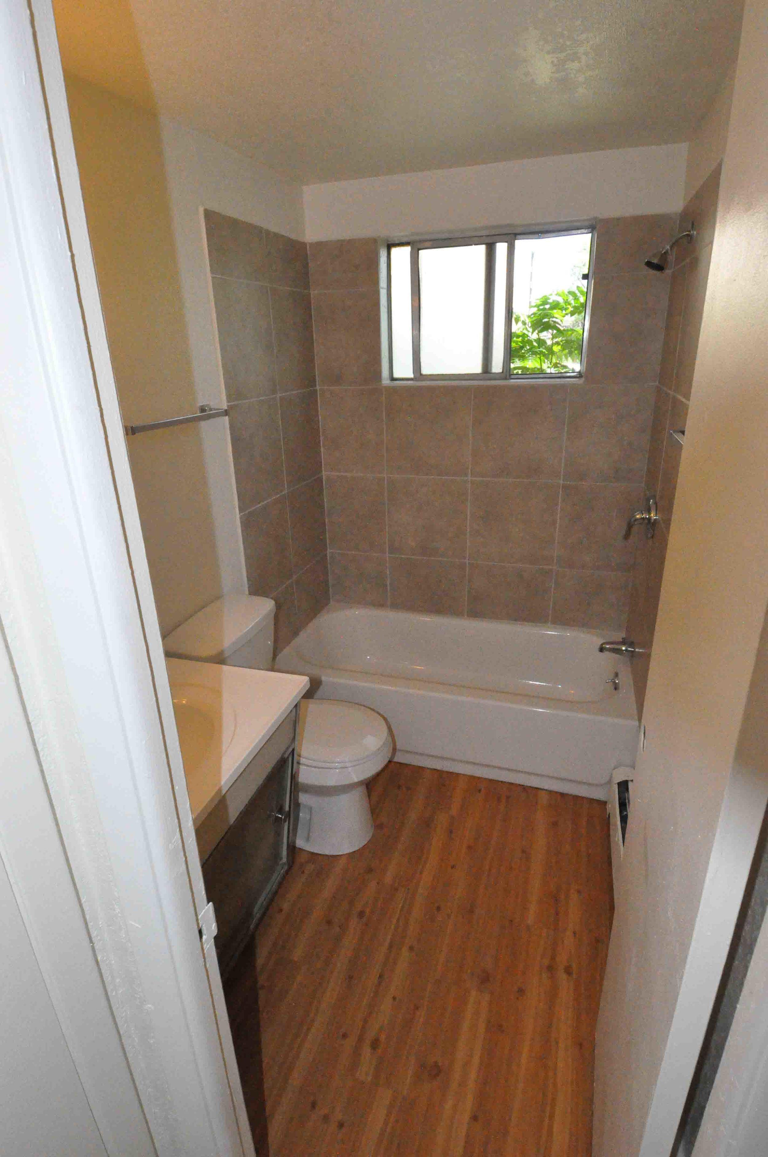 cc bath 1.jpg