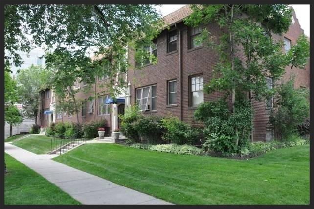 DU Apartments, Apartments Near DU, DU O  ff C  ampus H  ousing, DU Area Apartments, University of Denver Apartments.