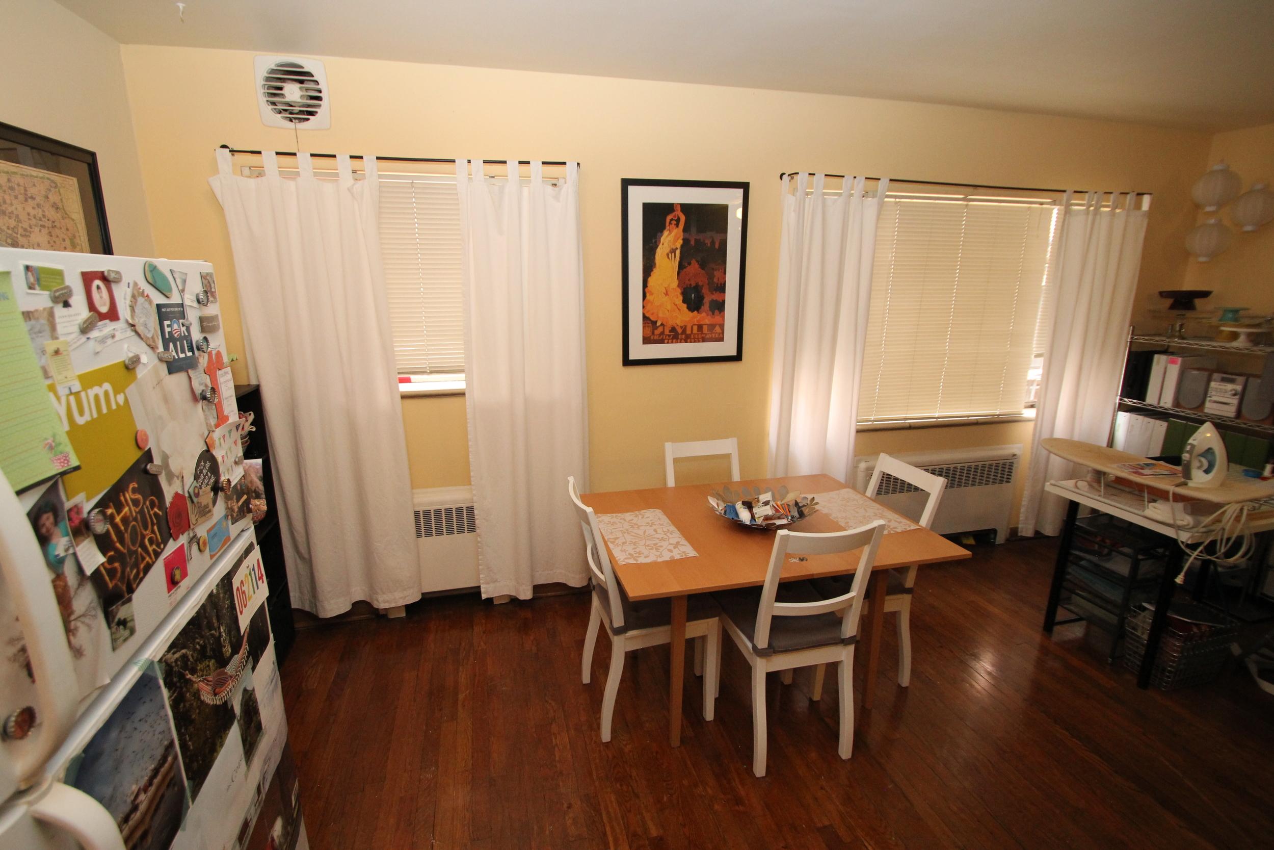 sj one bedroom dining room.JPG