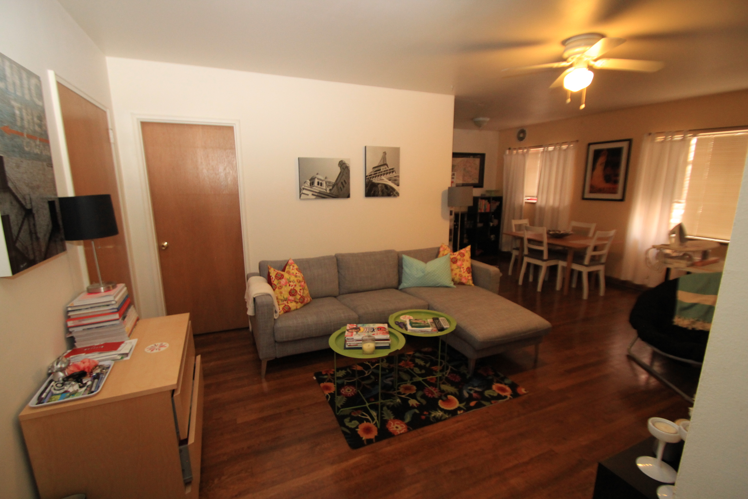 sj one bedroom living room 2.JPG