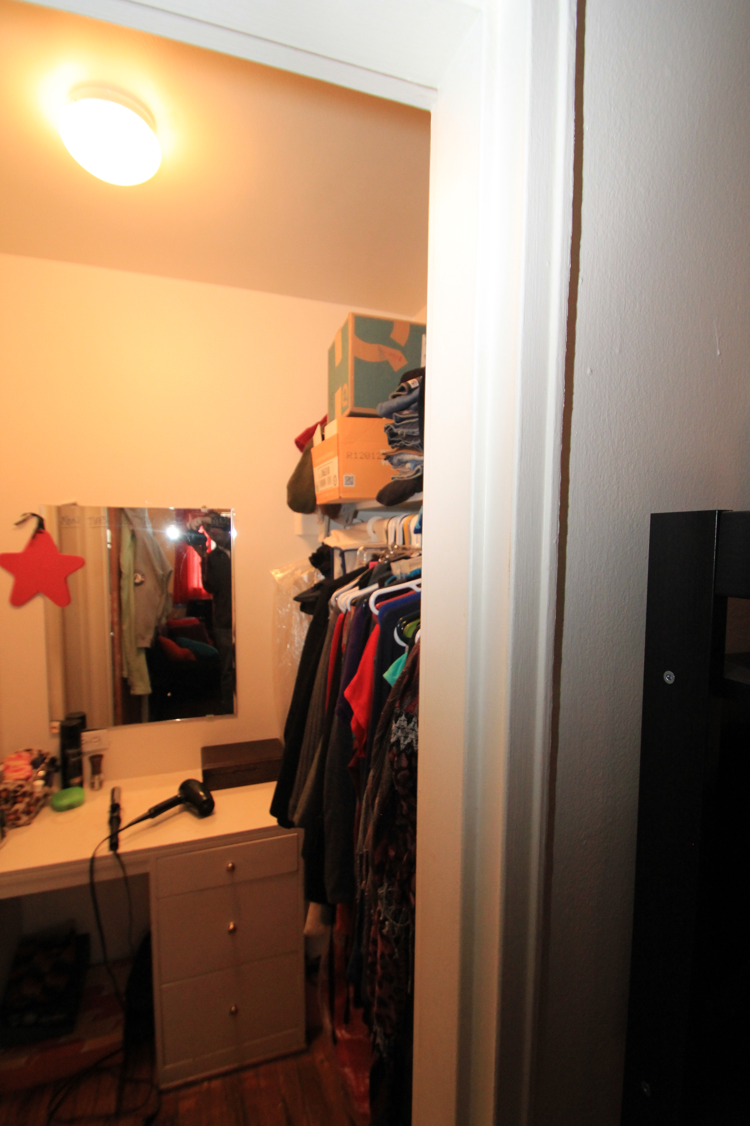 sj studio closet off bathroom.JPG