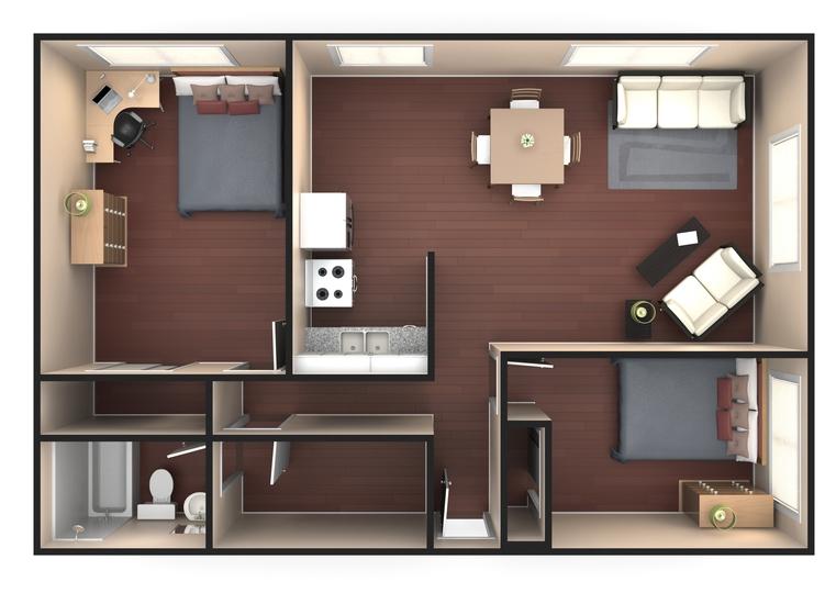 DU Housing, DU Apartments, Apartments Near DU, DU O  ff C  ampus H  ousing, DU Area Apartments, University of Denver Apartments.