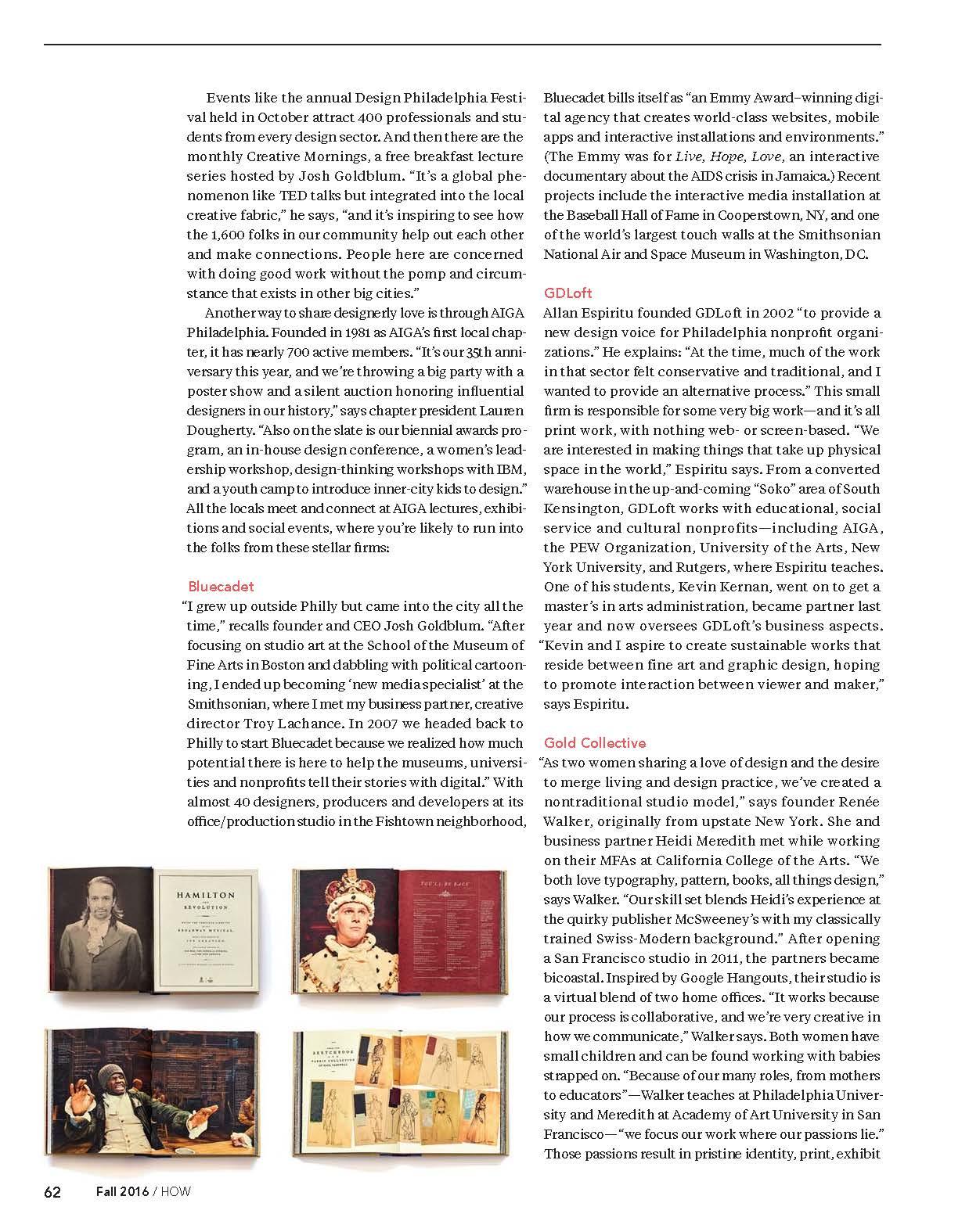 HOW_Philadelphia City of Designerly Love (1)_Page_4.jpg