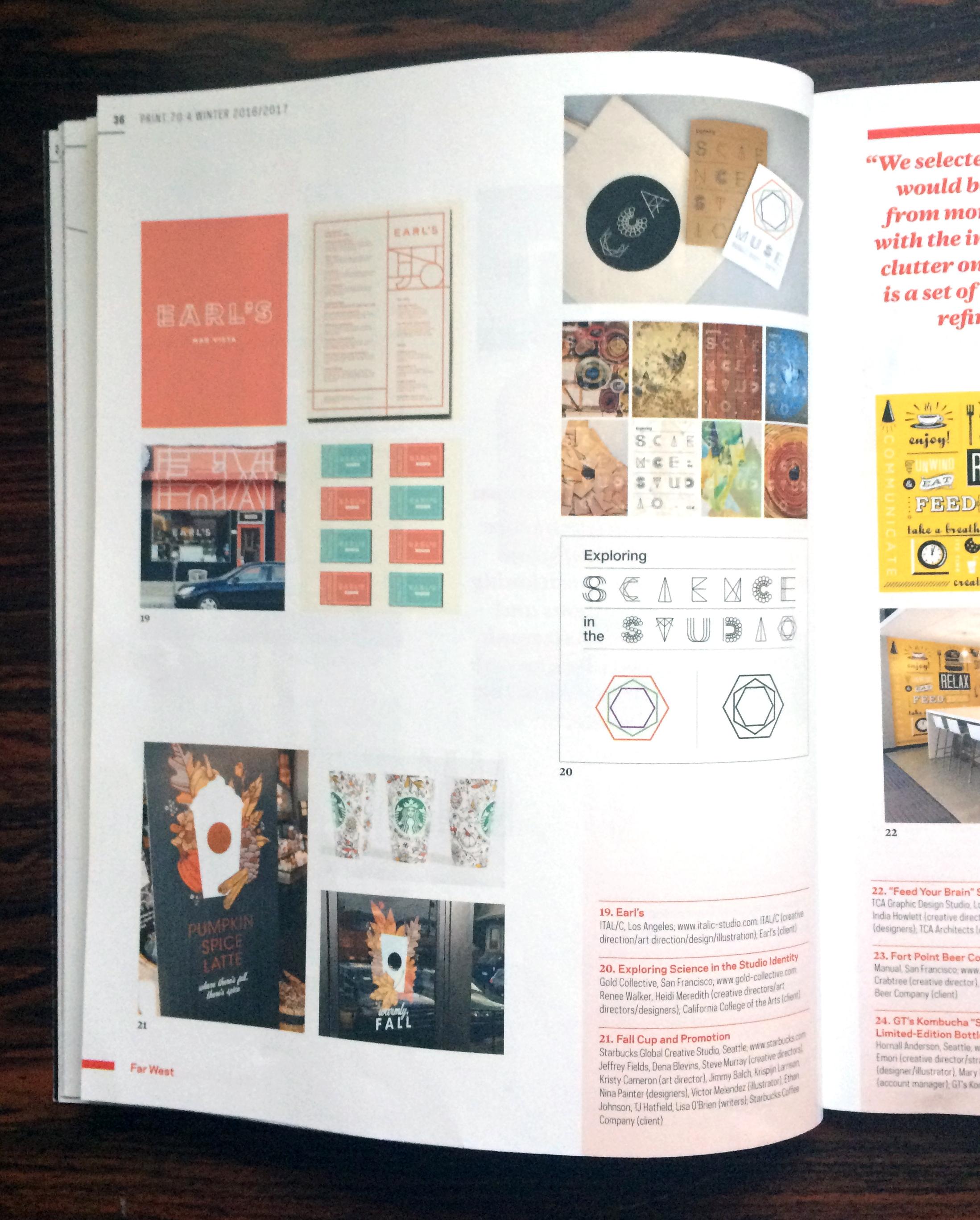Print Awards1.JPG
