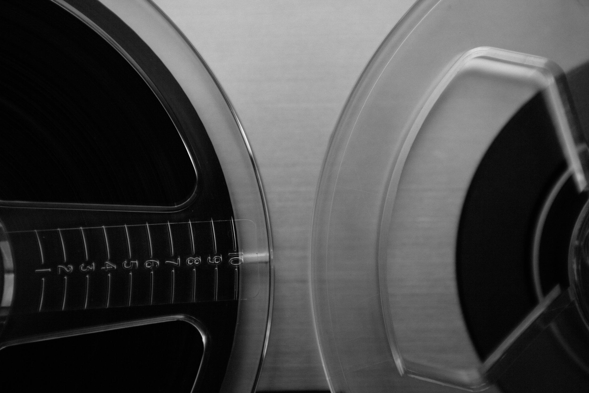 music-sound-audio-recording.jpg