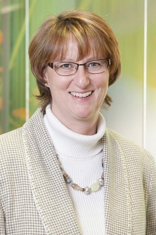 Kathy Lalone