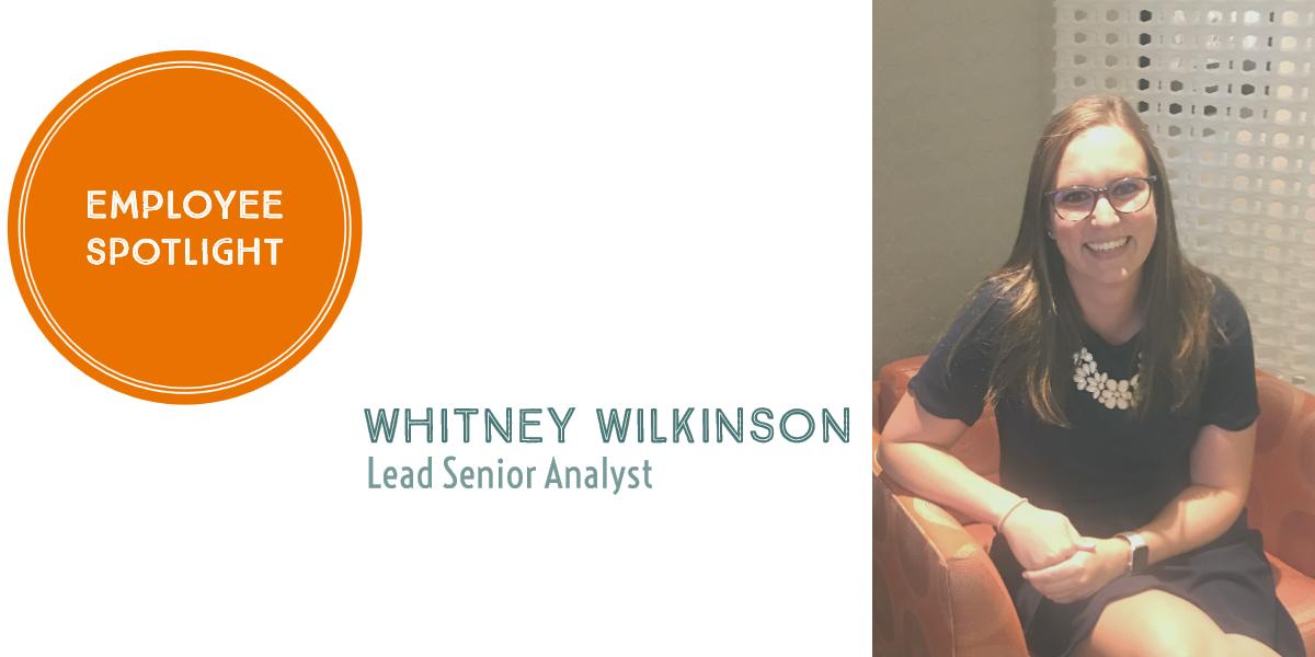 Whitney Spotlight.jpg