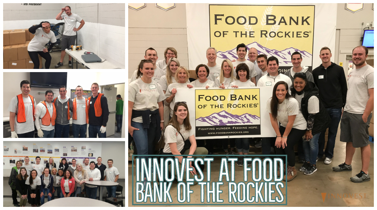 Food Bank of the Rockies.jpg