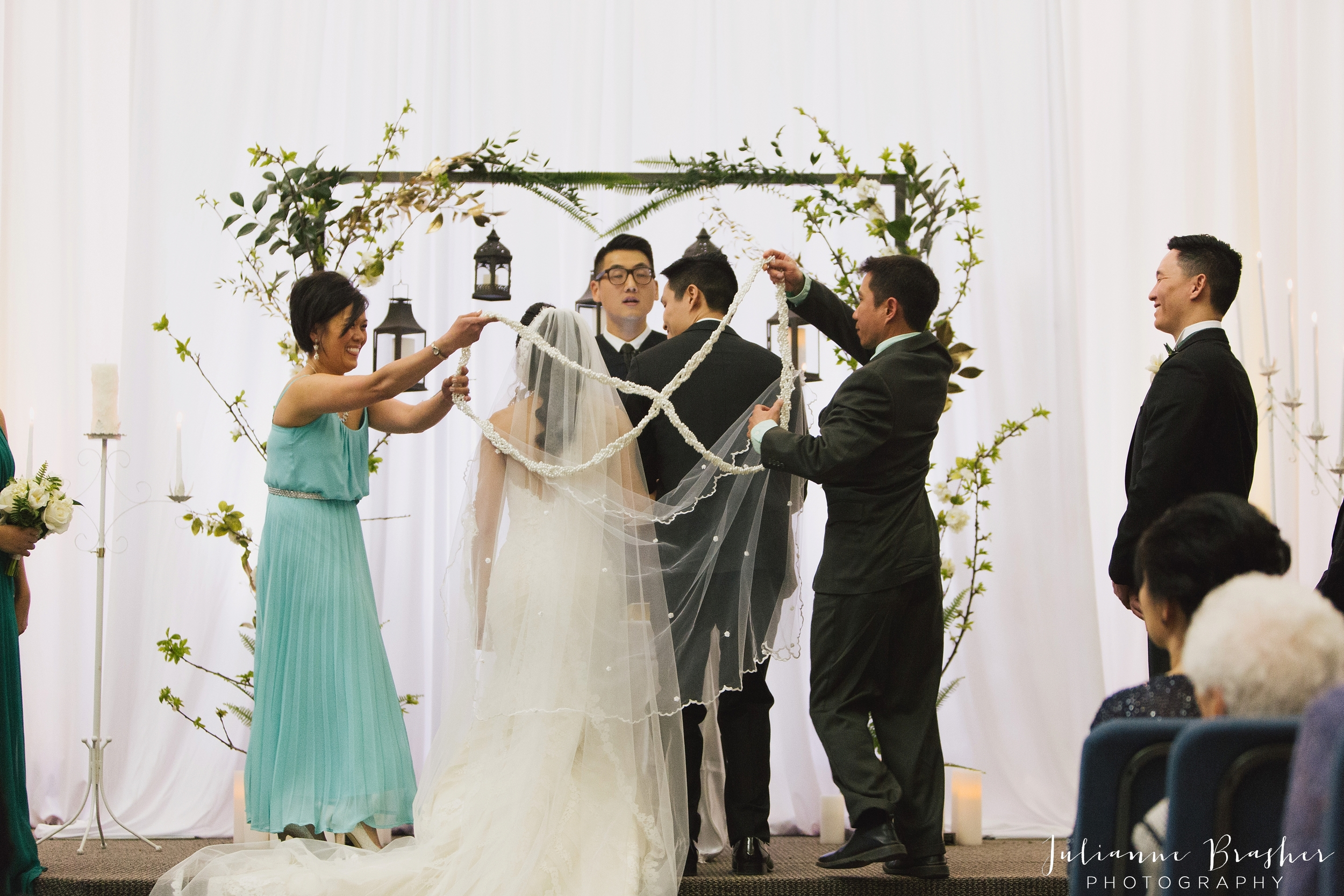 Black Tie Denver Wedding | Denver, Colorado | Bello & Blue Events | Colorado & Denver Wedding Planner