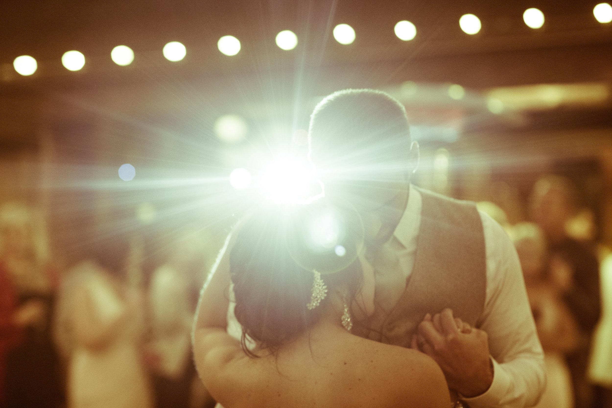 Romantic Ranch Wedding   Larkspur, Colorado   Bello & Blue Events   Colorado & Denver Wedding Planner