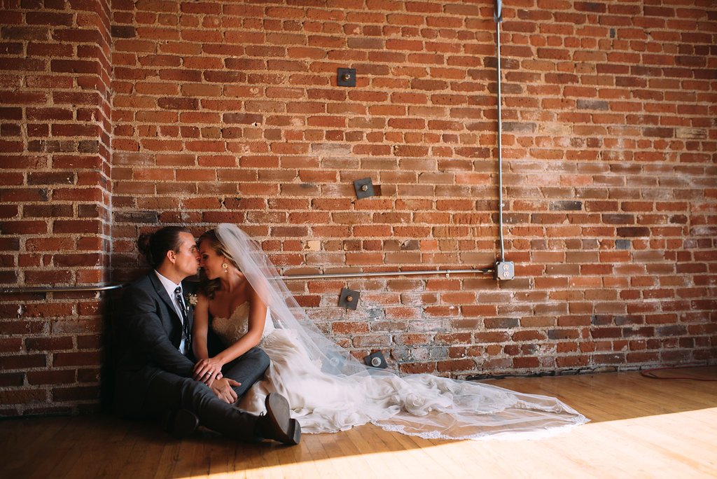 Urban Garden Wedding | Denver, Colorado | Bello & Blue Events | Colorado & Denver Wedding PlannerUrban Garden Wedding | Denver, Colorado | Bello & Blue Events | Colorado & Denver Wedding Planner