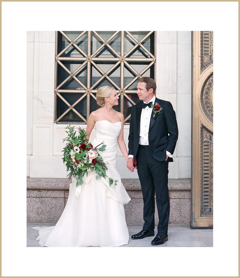 Wedding Planning   Bello & Blue Events   Colorado & Denver Wedding Planner