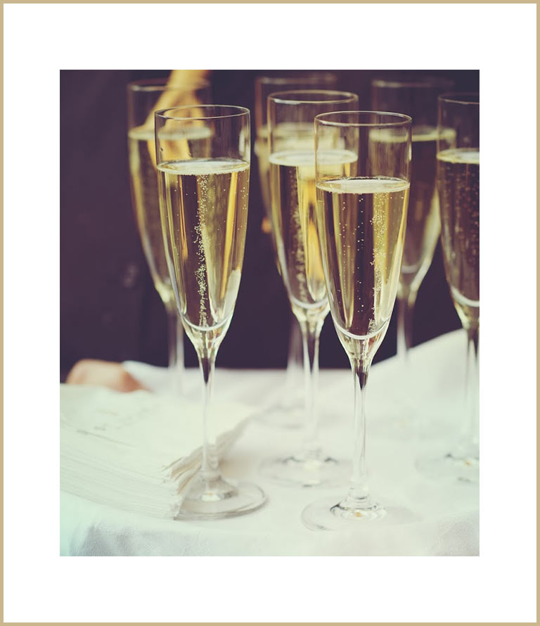 Corporate & Non-Profit Event Planning   Bello & Blue Events   Colorado & Denver Wedding Planner