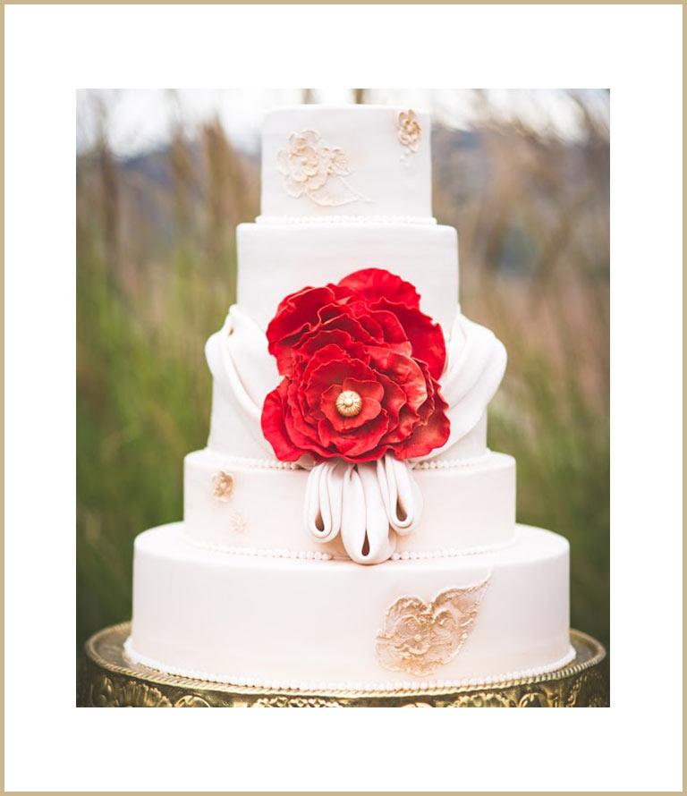 Event Planning for Special Celebrations   Bello & Blue Events   Colorado & Denver Wedding Planner