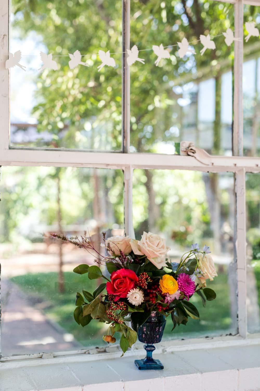 Eclectic Boho Wedding   Denver, Colorado   Bello & Blue Events   Colorado & Denver Wedding Planner