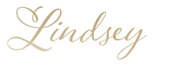 Wedding Gift Giving Guide | Denver, Colorado | Bello & Blue Events | Colorado & Denver Wedding Planner