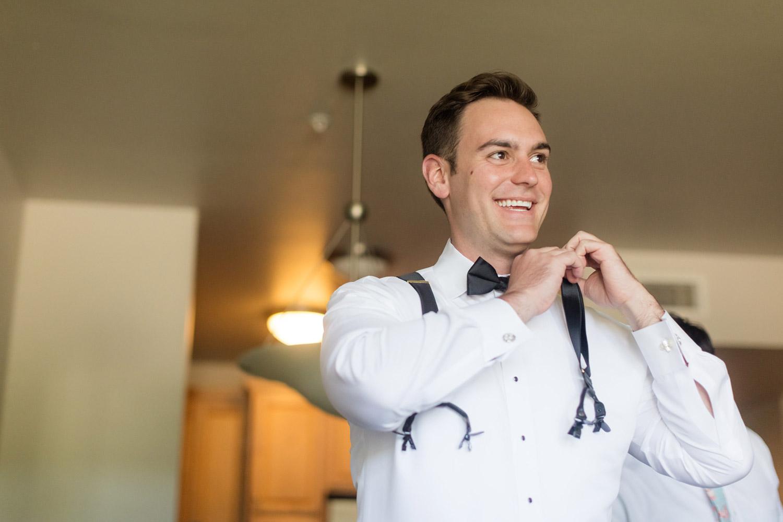 Sophisticated Romantic Wedding   Denver, Colorado   Bello & Blue Events   Colorado & Denver Wedding Planner