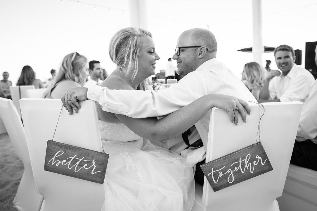 Mexico Destination Wedding | San José Del Cabo, Mexico | Bello & Blue Events | Colorado & Denver Wedding Planner