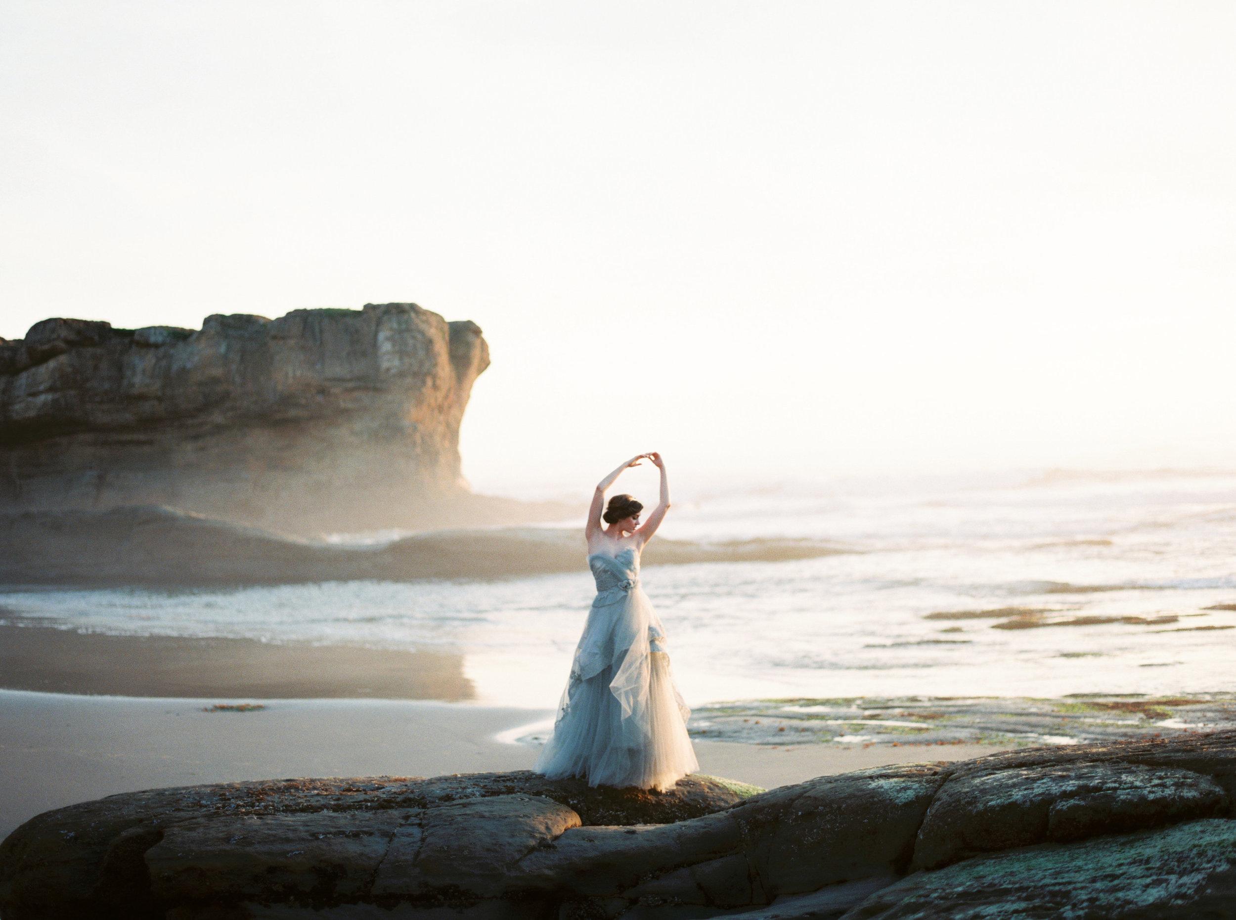0092-CourtneyBryant+ErichMcVeyBridal.jpg