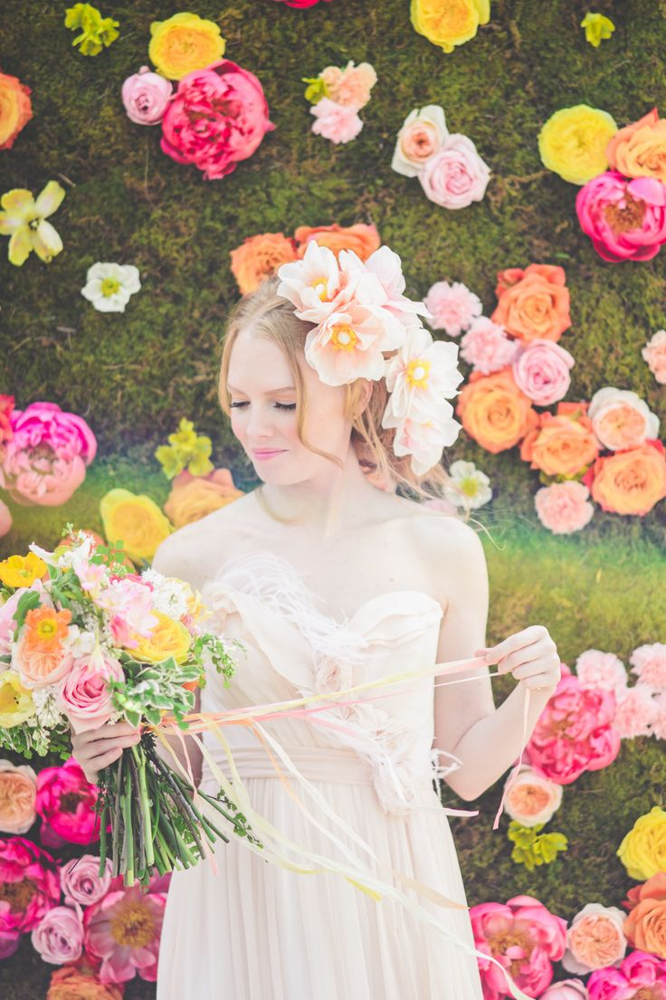love in bloom.jpg