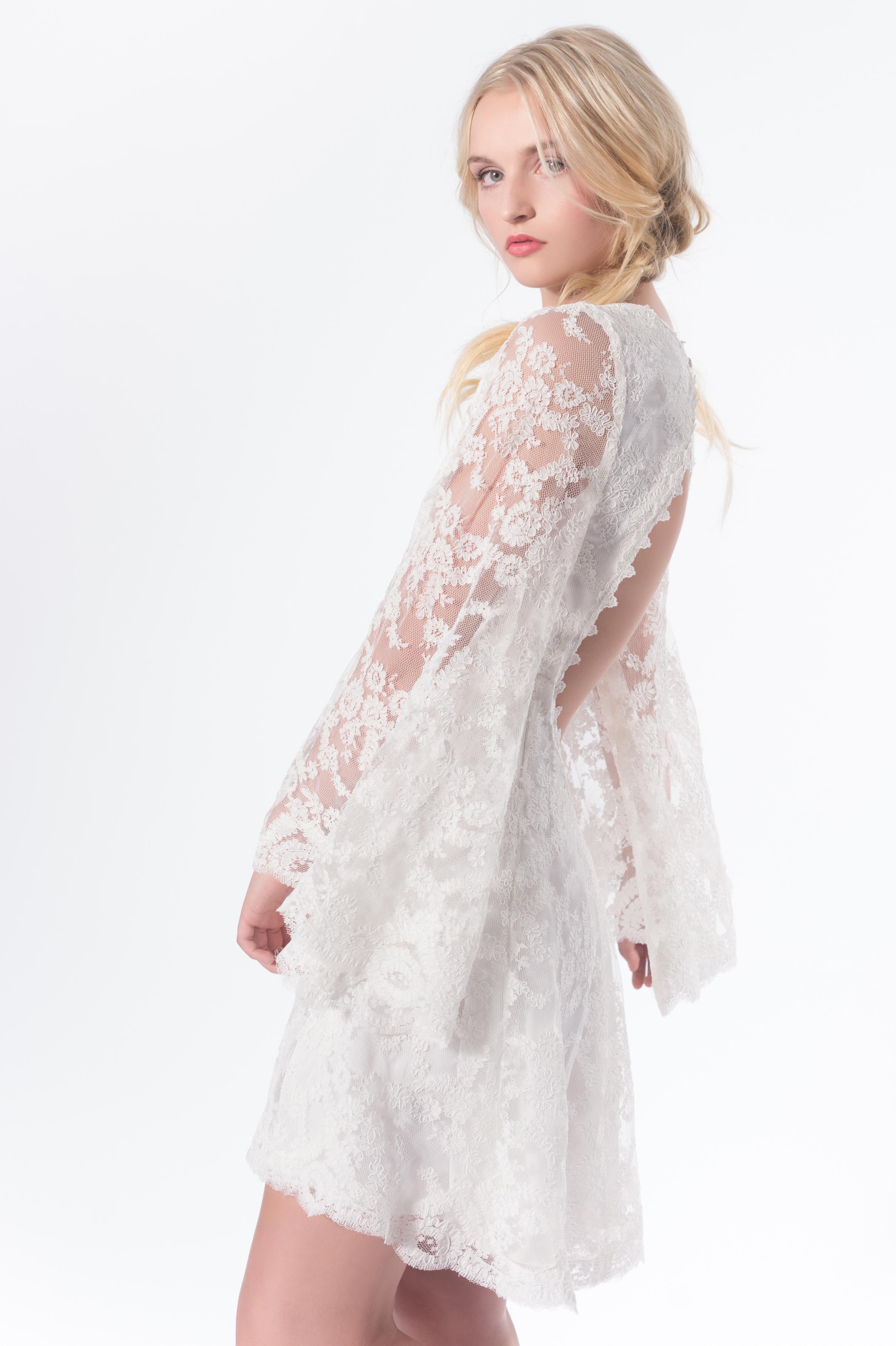 Clementine dress side.jpg