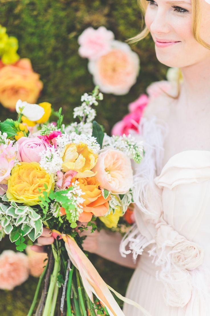 love in bloom 2.jpg