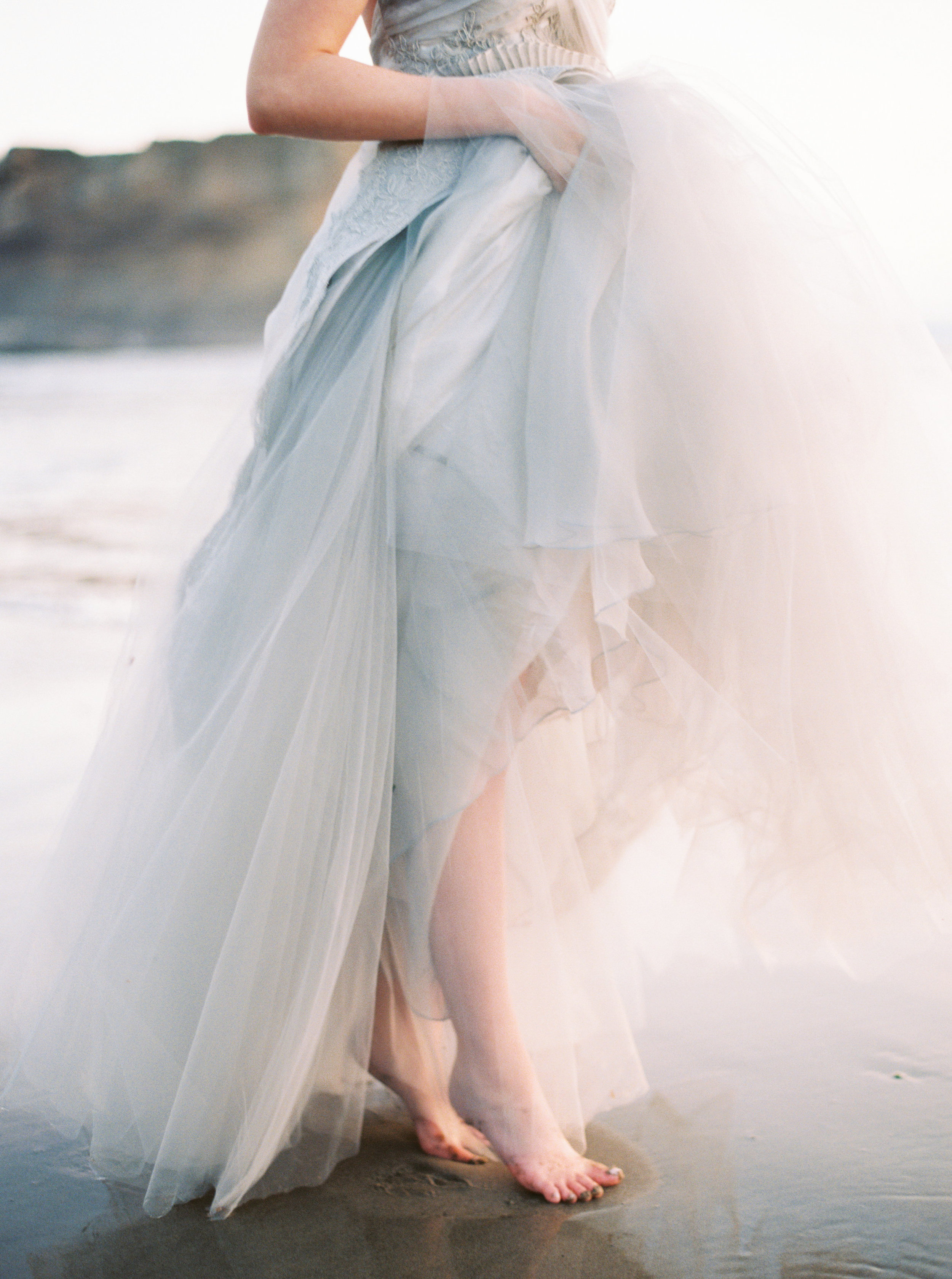 0159-CourtneyBryant+ErichMcVeyBridal.jpg