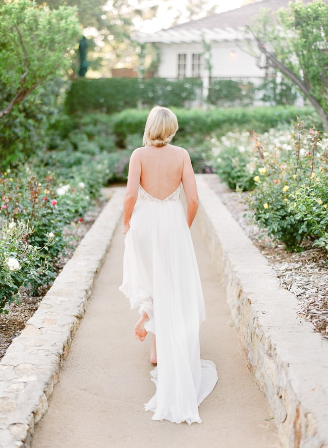 san-ysidro-ranch-california-bridal-portraits-10-min.jpg