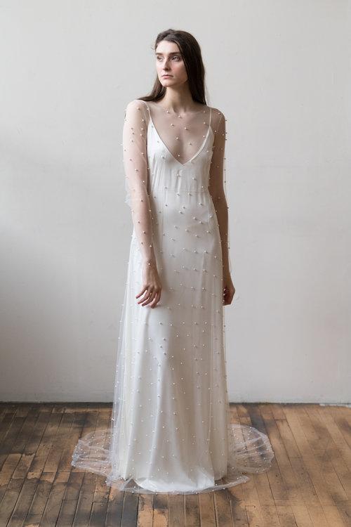 ウエディング 結婚式 結婚 ブライダル ウエディングドレス
