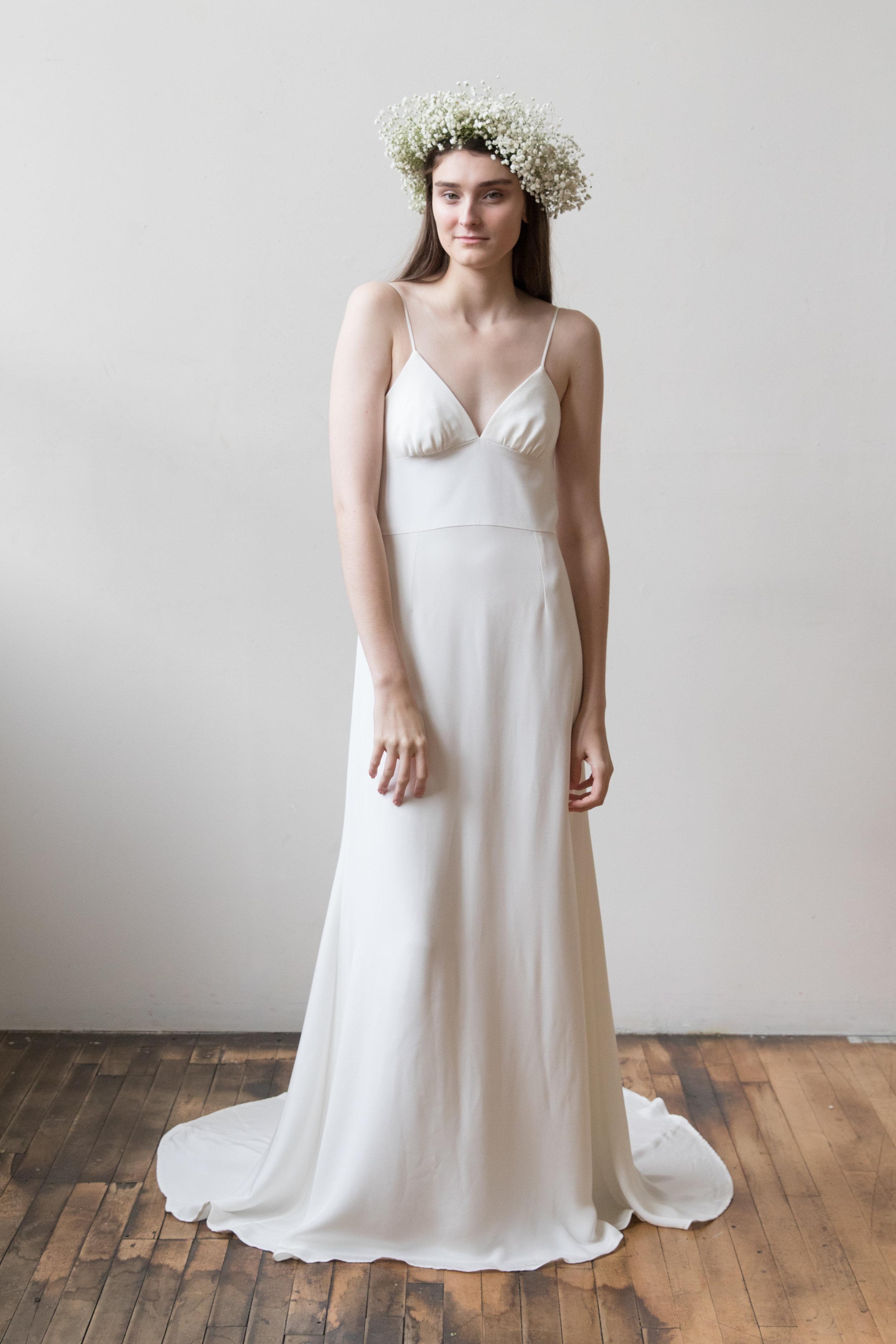 LOU gown -Sweet Nothing CLF-28.jpg