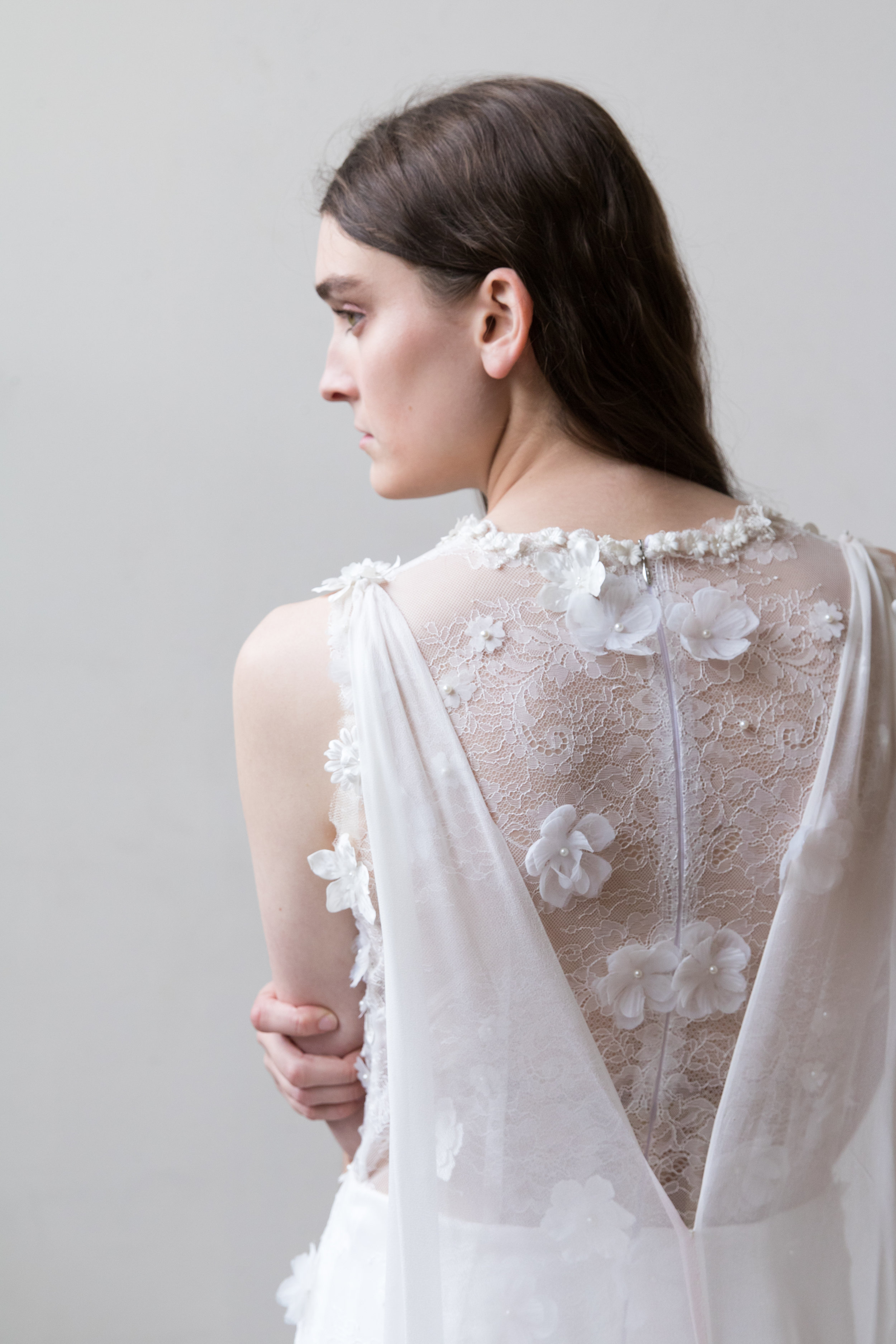 ZÖE back detail with KILLIAN cape-Sweet Nothing CLF-50.jpg