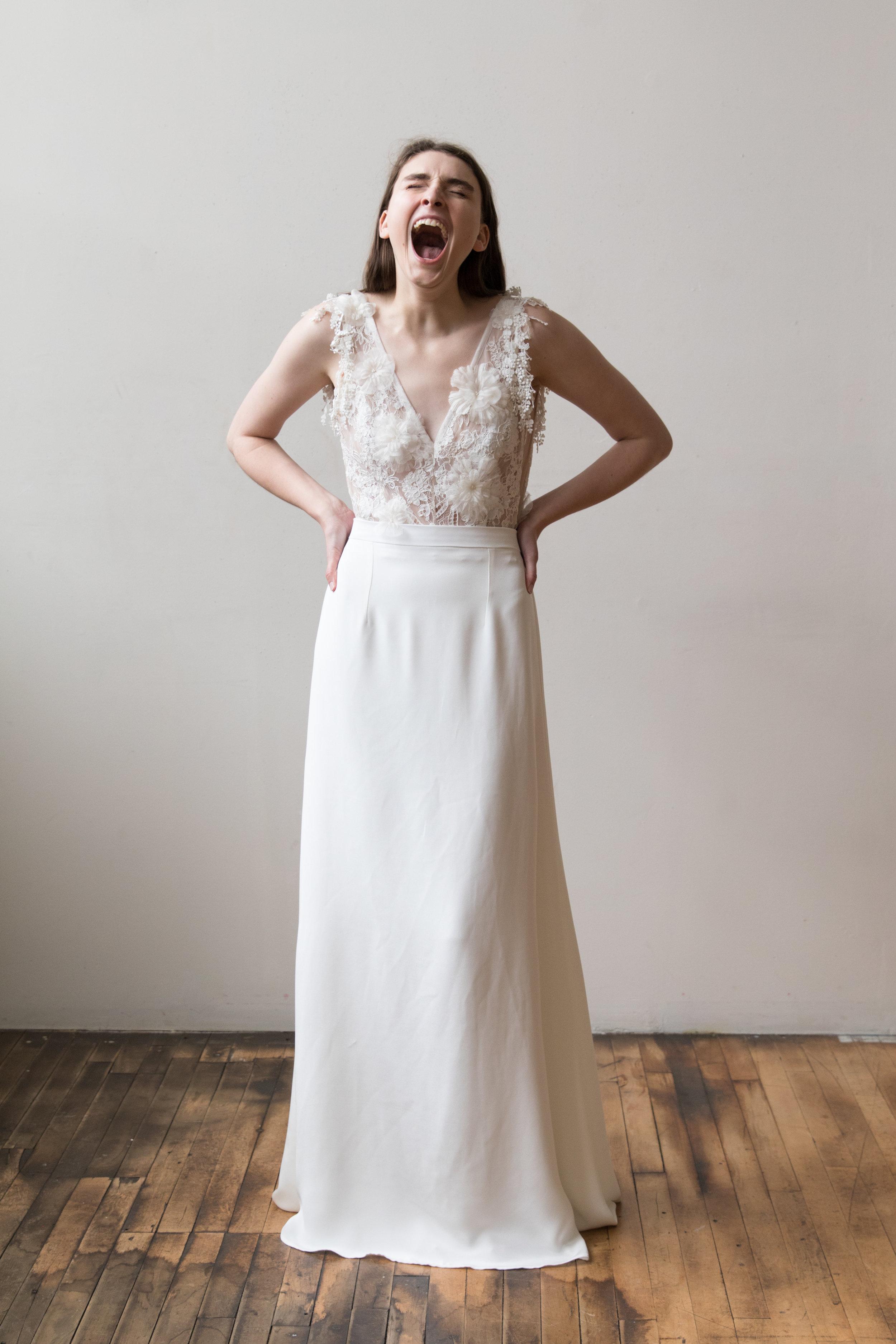 NICO, LOU skirt 2-Sweet Nothing CLF-71.jpg