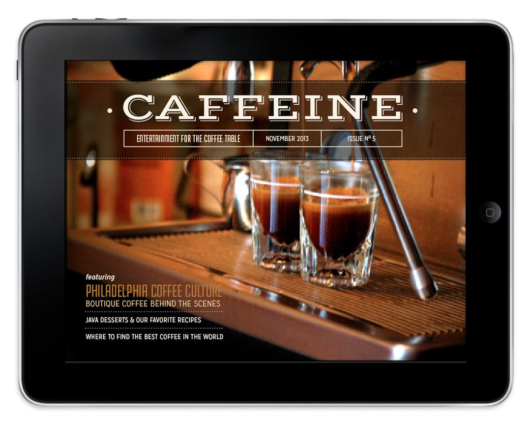 caffeinecover_h.jpg