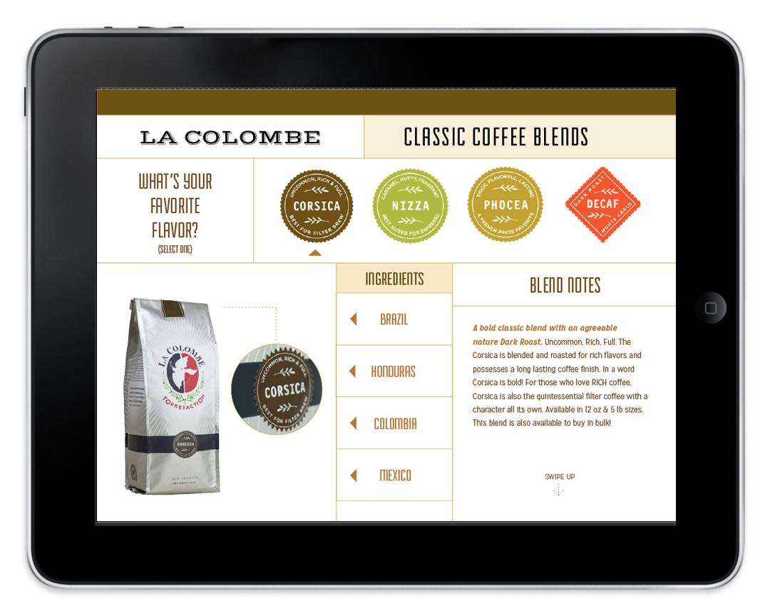 boutiquecoffee3_h.jpg